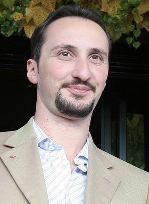 TopalovVeselin