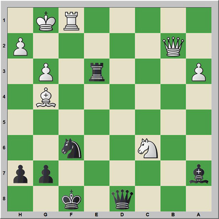 Mate 148: Wohlmann – Winiwarter