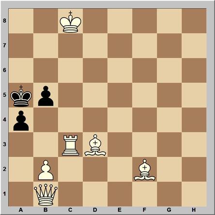 Mate en 2 - problema 148