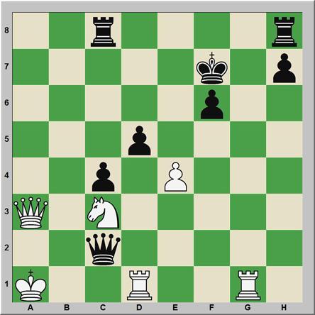 Mate 157: Leis – Leuschner